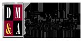 D. Miller & Associates logo