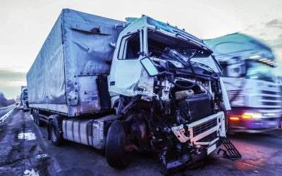 My Loved One Was Killed In A Truck Accident, Am I Able To Sue?