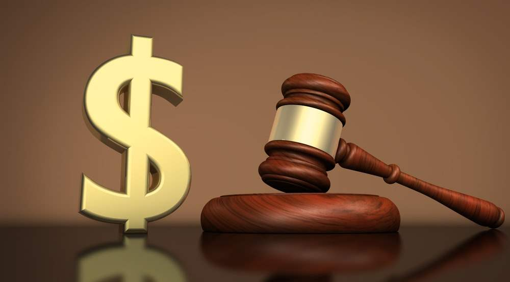 What Will It Cost Me To Hire An Attorney In A Truck Accident Case?