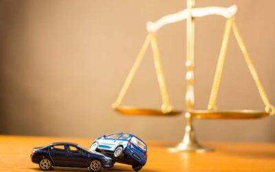 Can You Sue For Distracted Driving Accidents In Texas?