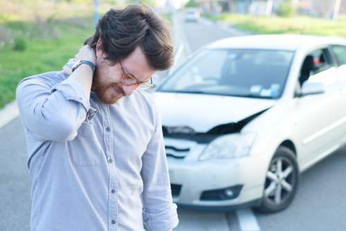 Can You Sue Uber Or Lyft For Injuries In An Accident In Texas?