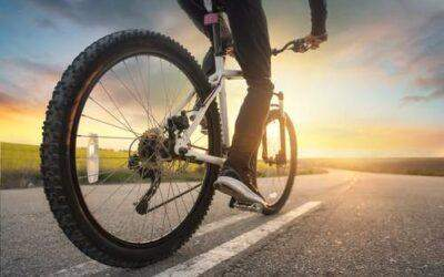 How Do Bicycle Laws Affect Personal Injury Cases in Texas?