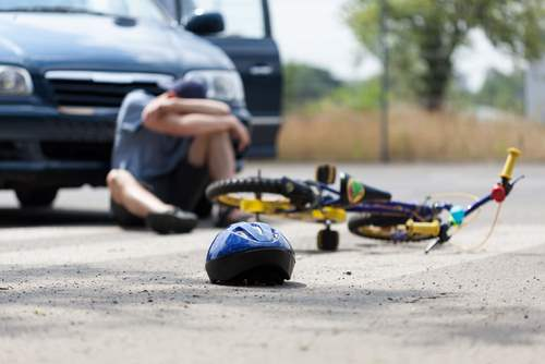 How Soon Do You Need to File A Claim After A Bicycle Accident in Texas?