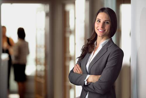 What Qualities Should You Look For When Hiring A Personal Injury Lawyer In Houston?