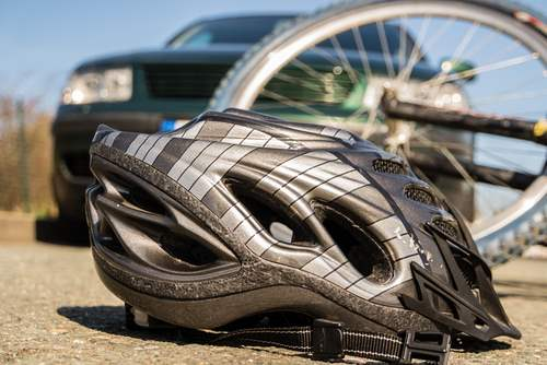 Pasadena Bicycle Accident Lawyer