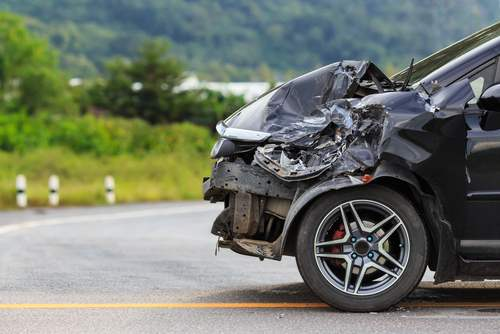 Car Accident Lawyer in Spring, TX