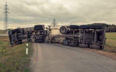 18-Wheeler & Semi-Truck Accident Lawyer in Pasadena, TX