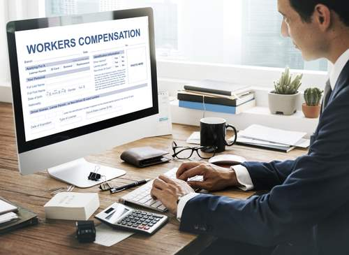 Are the Benefits From Workers' Compensation Taxable In Texas?