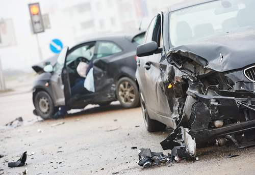 Car Accident Lawyer in Pasadena, TX