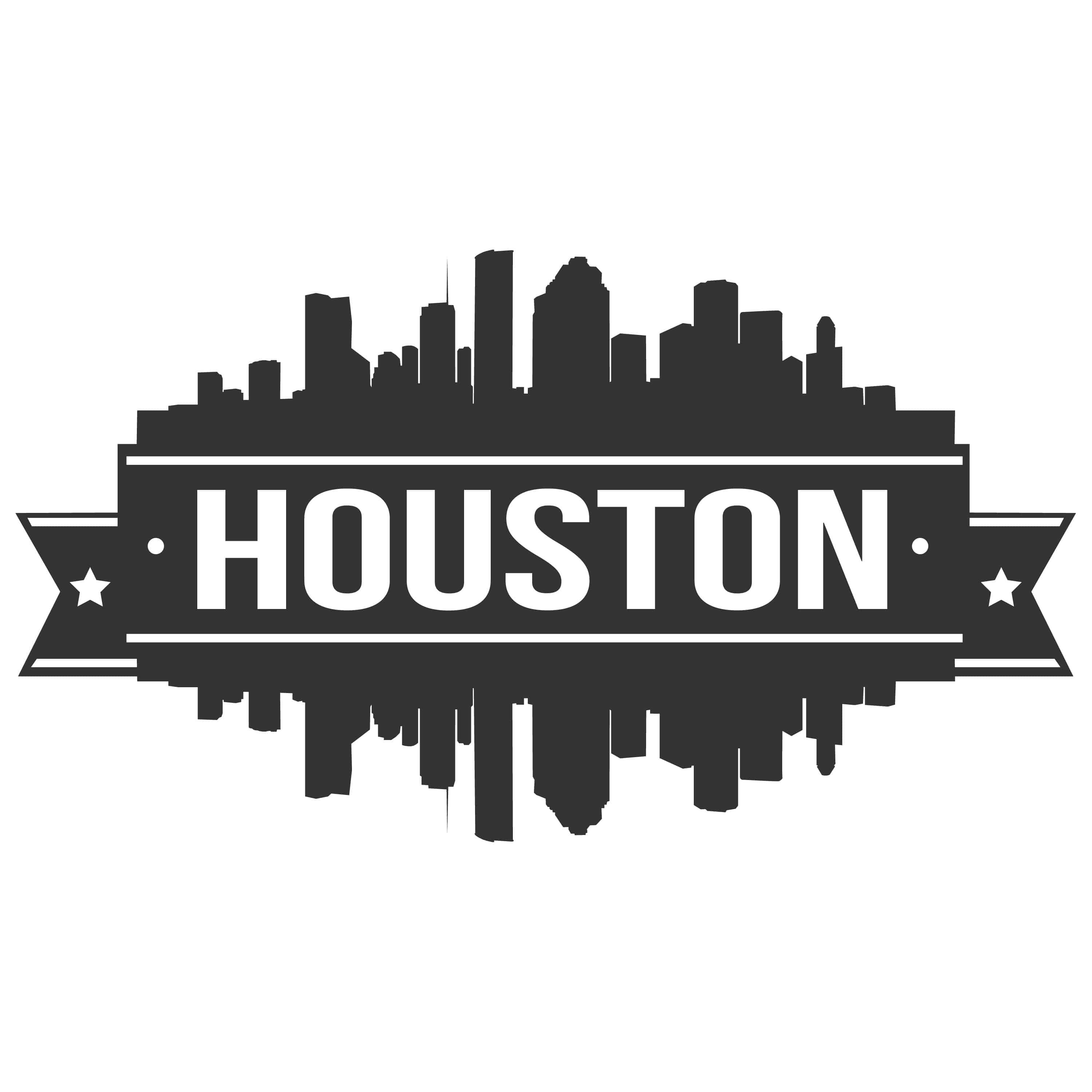 What Are Some Questions to Ask a Houston Personal Injury Lawyer?