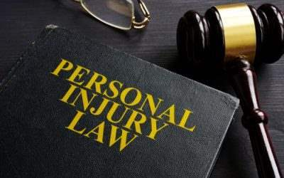 What Is the Average Time to Settle a Personal Injury Case in Texas?
