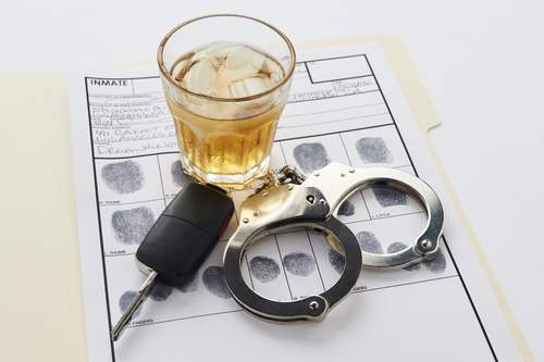 Drunk Driving (DWI) Accident & Injury Lawyer in Galveston, TX