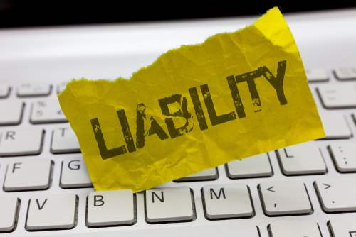 Premises Liability Lawyer in League City