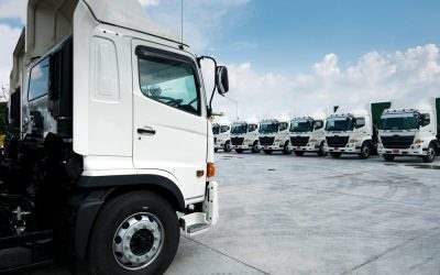 Are Trucking Companies Required By Texas Law To Have Full Coverage Insurance?
