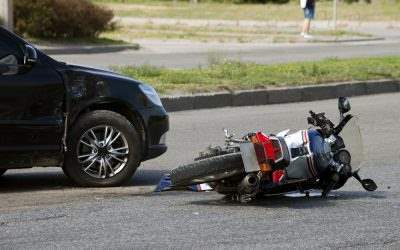 Can You File a Wrongful Death Lawsuit if Someone Dies in a Fatal Motorcycle Accident in Texas?