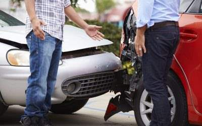 Can You Recover Money for Lost Earnings After a Car Accident?