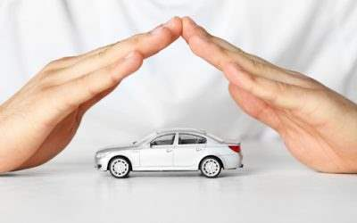 Are There Any Downsides To Having The Texas Minimum For Auto Insurance In An Accident?