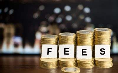 How Do Personal Injury Lawyers Get Their Attorneys' Fees in Texas?