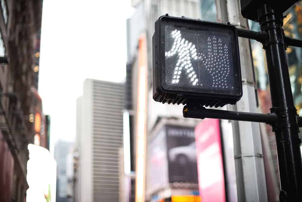 What's the Most That a Pedestrian Can Sue for Car Accident Injuries in Texas?