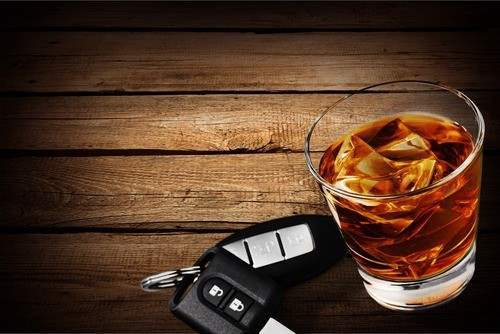 Drunk Driving (DWI) Accident & Injury Lawyer Austin, TX