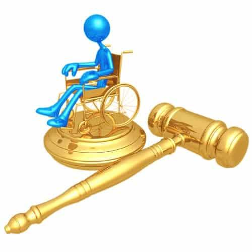 Brookshire Personal Injury Lawyer
