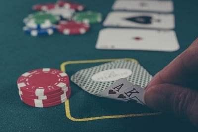 Abilify & Compulsive Gambling Lawsuit Lawyer