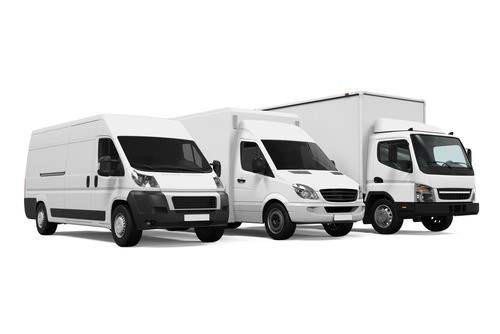 Canada Commercial Vehicle Accident Lawyer