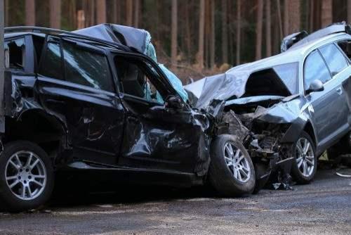 Galveston Car Accident Lawyer
