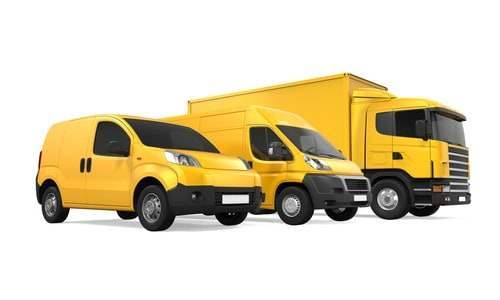 Plano Commercial Vehicle Accident Lawyer