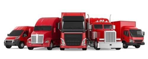 Port Arthur Commercial Vehicle Accident Lawyer