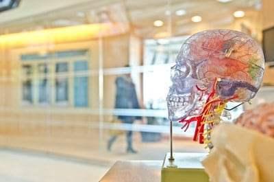 Traumatic Brain Injury Lawyer in Sugar Land
