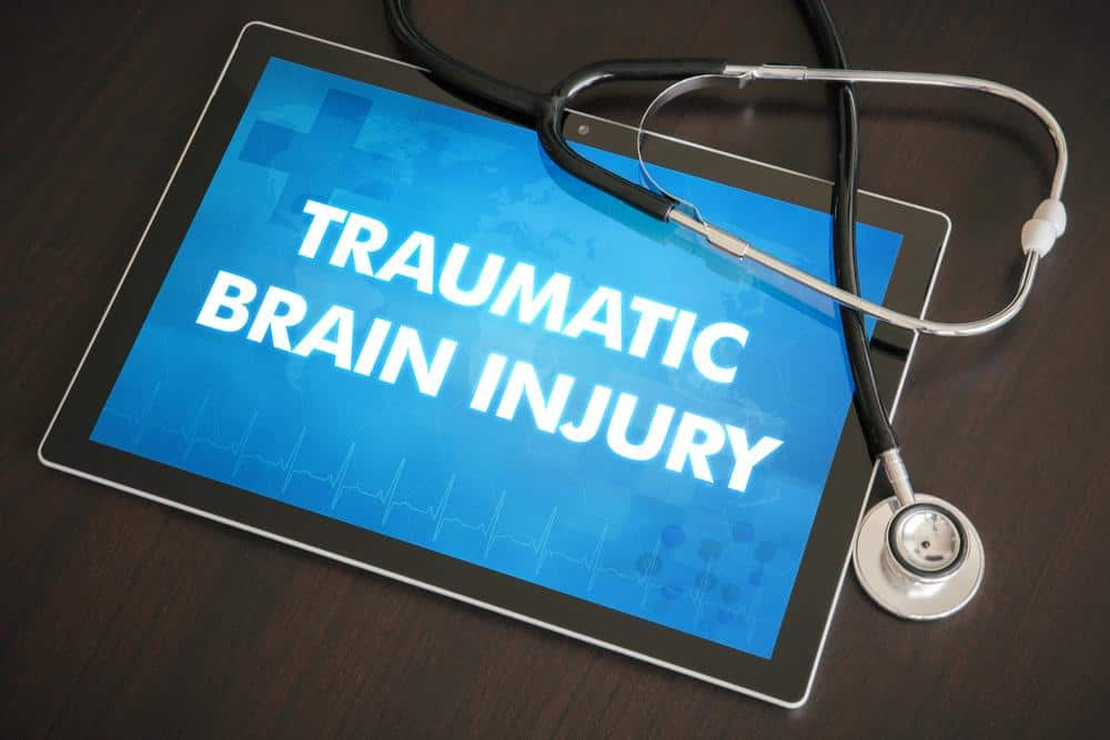 Austin Traumatic Brain Injury Lawyer
