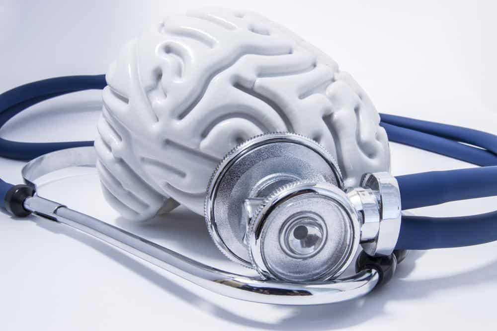 Deer Park Traumatic Brain Injury Lawyer