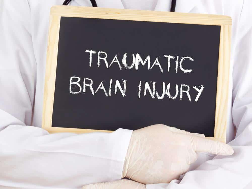 Missouri City Traumatic Brain Injury Lawyer
