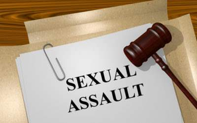 Is It too Late to File an OSU Collegiate Sexual Assault Case?