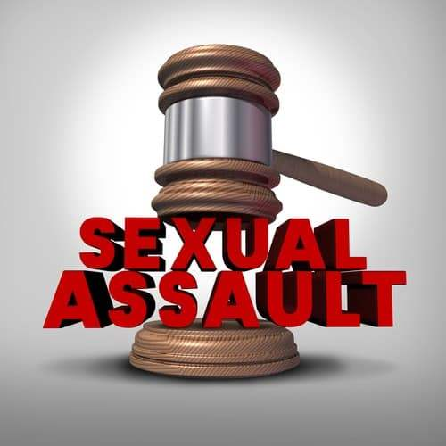 What Is The OSU Collegiate Sexual Assault Settlement?