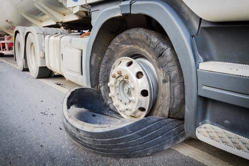 Madisonville 18-Wheeler and Semi Truck Lawyer