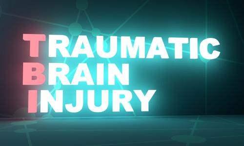 Plano Traumatic Brain Injury Lawyer
