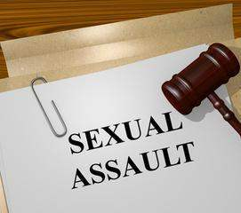 How Can D. Miller and Associates, PLLC Help Me With My USC Sexual Abuse Lawsuit?