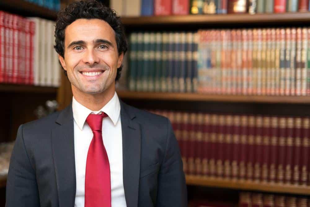 Waco Personal Injury Lawyer