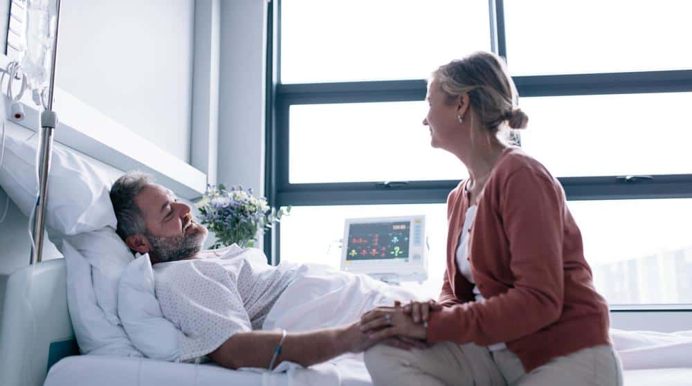 What Should I Do If a Loved One Or I was Affected By Zantac?