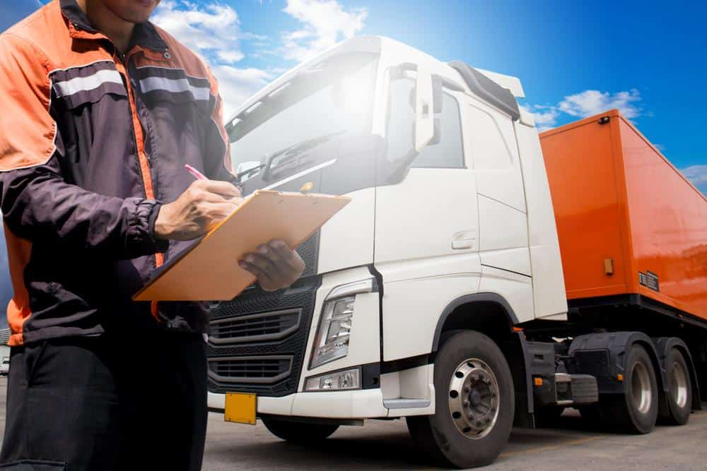 Austin Commercial Vehicle Accident Lawyer