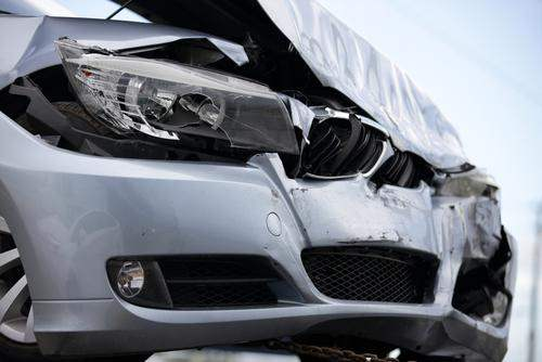 Allen Commercial Vehicle Accident Lawyer