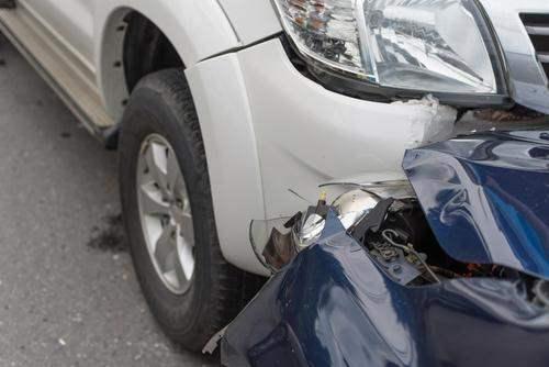 Cedar Park Commercial Vehicle Accident Lawyer