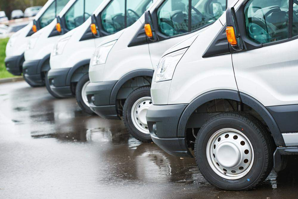 Leander Commercial Vehicle Accident Lawyer