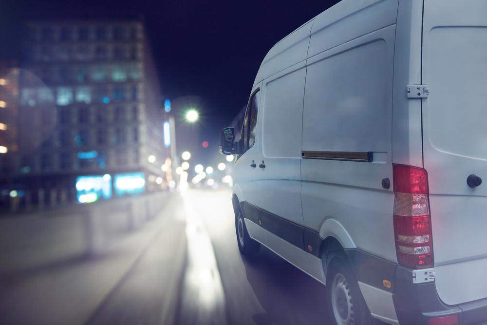 Lewisville Commercial Vehicle Accident Lawyer