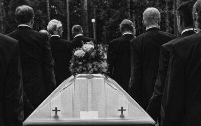 How Do You Prove Wrongful Death?