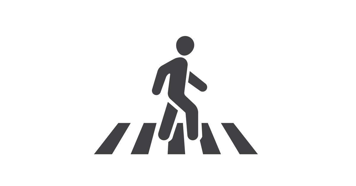 Abilene Pedestrian Accident Lawyer