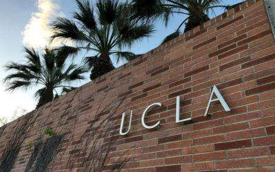 How Can D. Miller & Associates, PLLC Help Me With My UCLA Sexual Abuse Lawsuit?