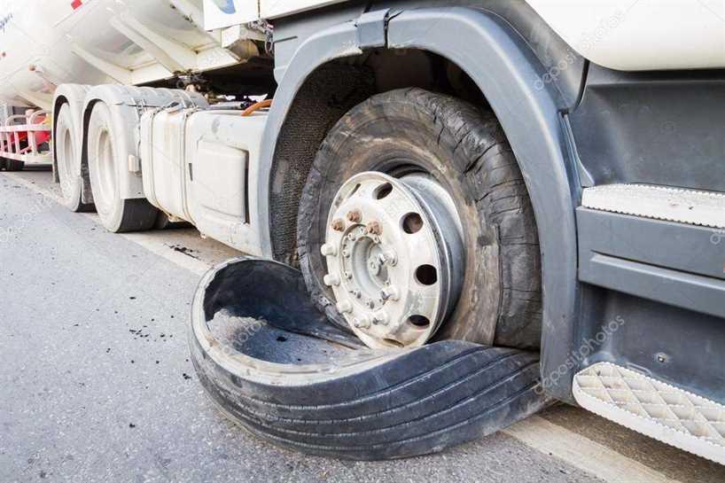 Huntsville 18-Wheeler and Semi-Truck Lawyer